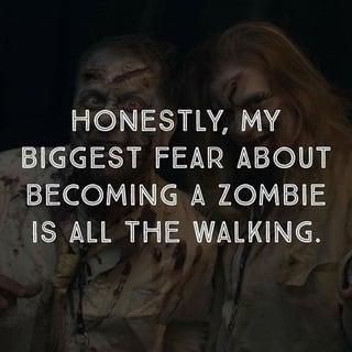 Zombie Walking.jpg