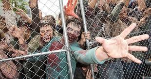 Zombies-1.jpg