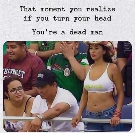 a-dead-man
