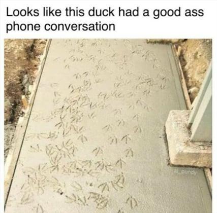a-good-conversation