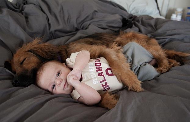 baby-spooning.jpg