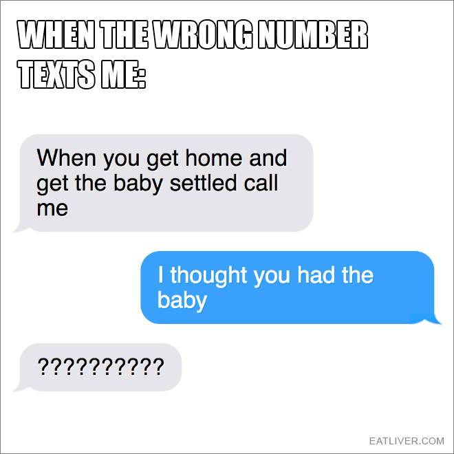 baby-text