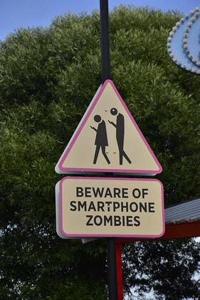 beware-of-zombies