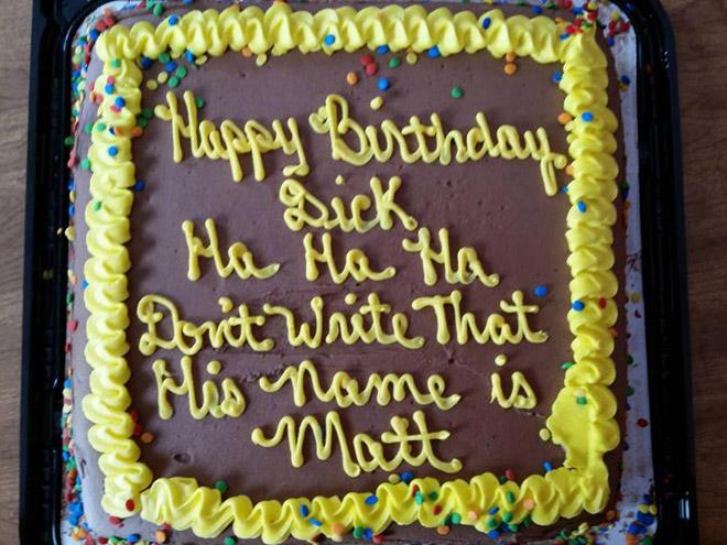 cake1-1