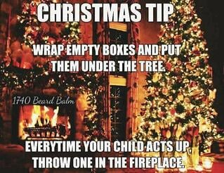 christmas_tip_for_parents.jpg