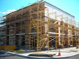 commercial_construction-2.jpg
