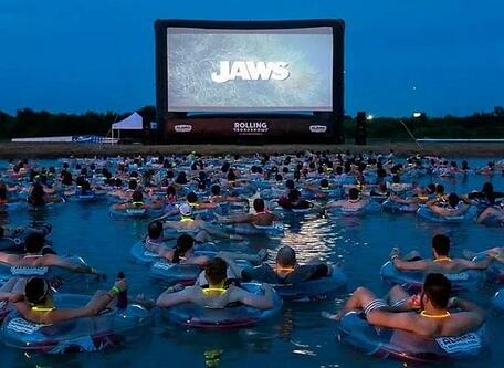 cool-place-to-watch-jaws