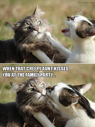 creepy-aunt