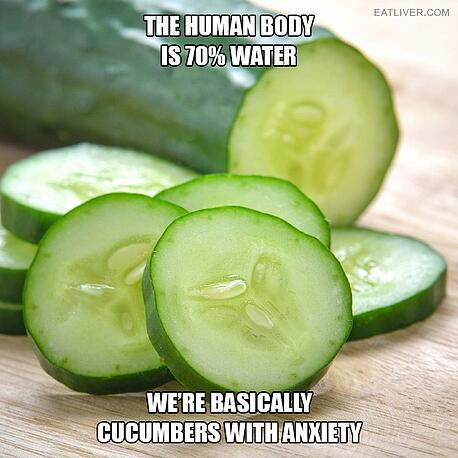 cucumbers-with-anxiety