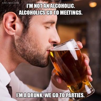 drunk-party.jpg