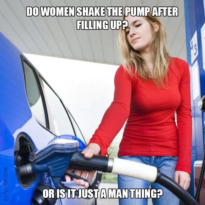 gas-pump