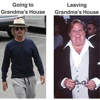 grandmas-house