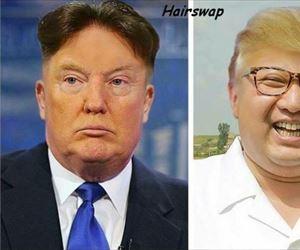 hairswap_th