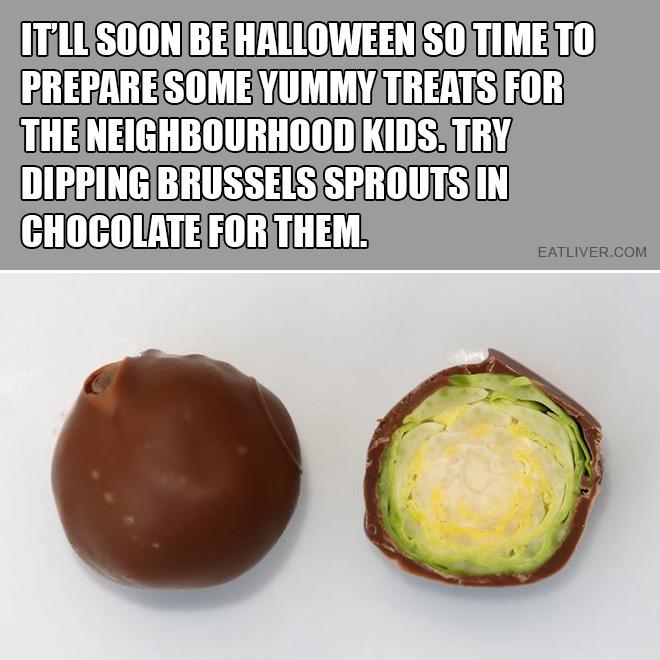 halloween-candy.jpg