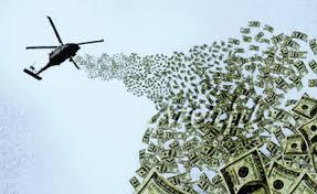 helicopter_money.jpg