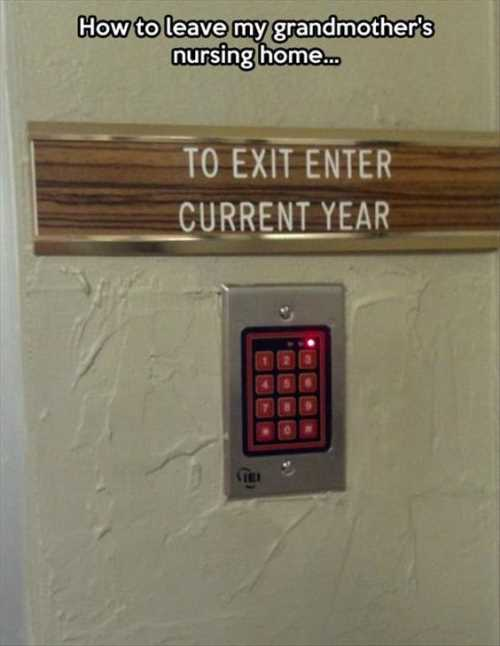 how-to-leave-my-grandmothers-nursing-home