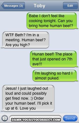 human-beef