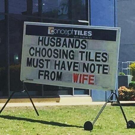 husbands-choosing-the-tiles