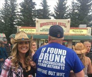 if-found-drunk_th