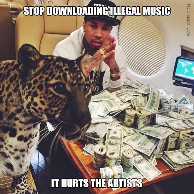 illegal-music