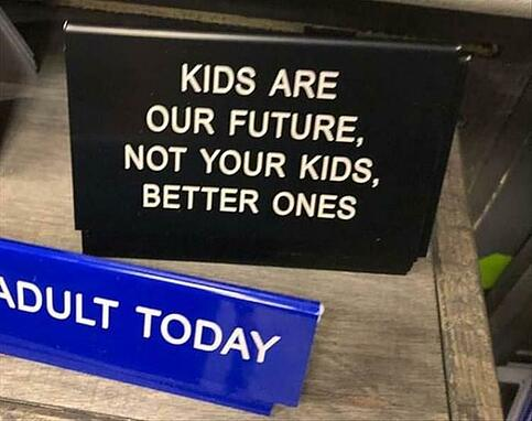 kids-are-our-future