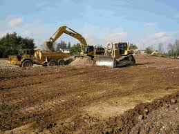 land development.jpg