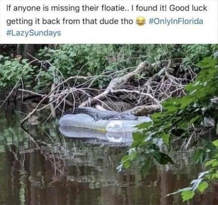 missing-a-floatie