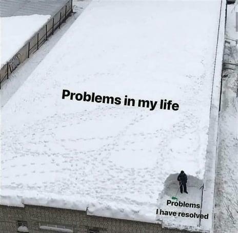 my-problems7056