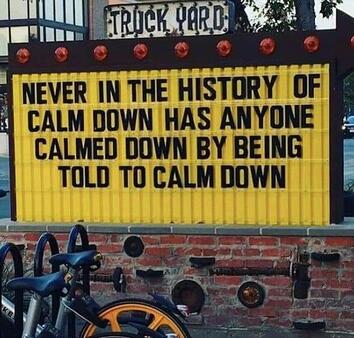 never-in-the-history-of-calm-down7056