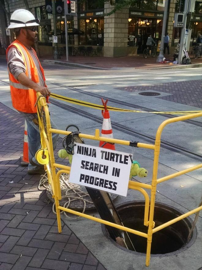 ninja-turtles-1.jpg