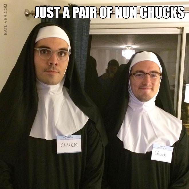 nuns-1.jpg