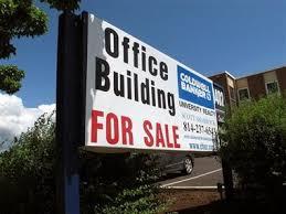 office building for sale.jpg