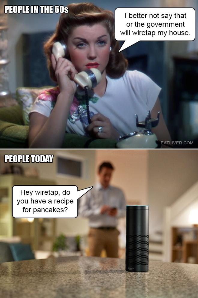 phone-wiretap.jpg