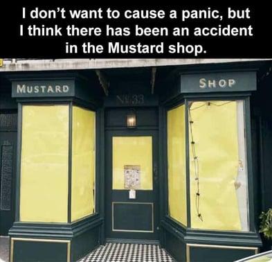 please-do-not-panic