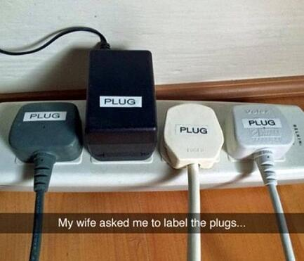 plug-plug-plug-plug-my-wife-asked-label-plugs-rlin