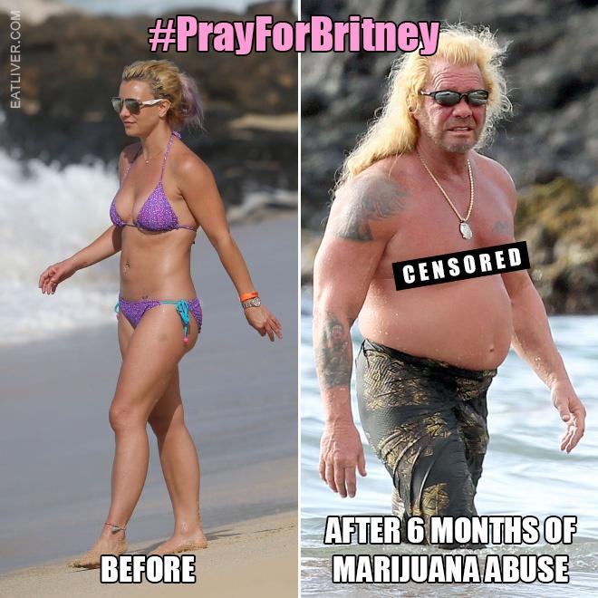 pray-for-britney-1