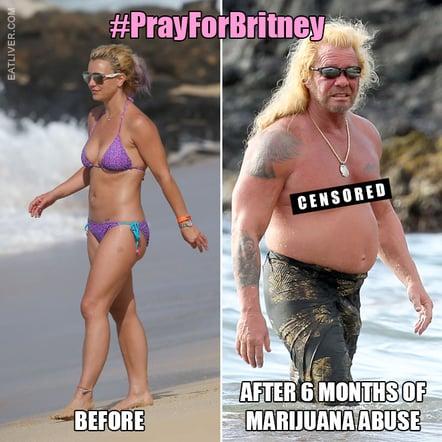 pray-for-britney-2