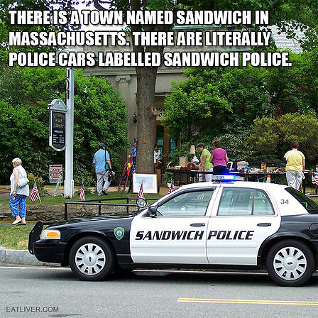 sandwich-police