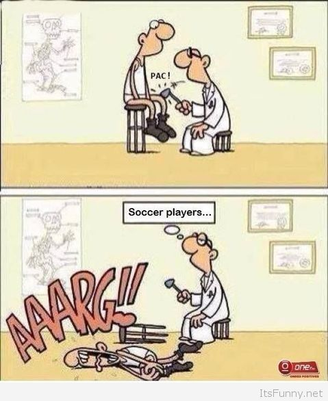 soccer-players-comics