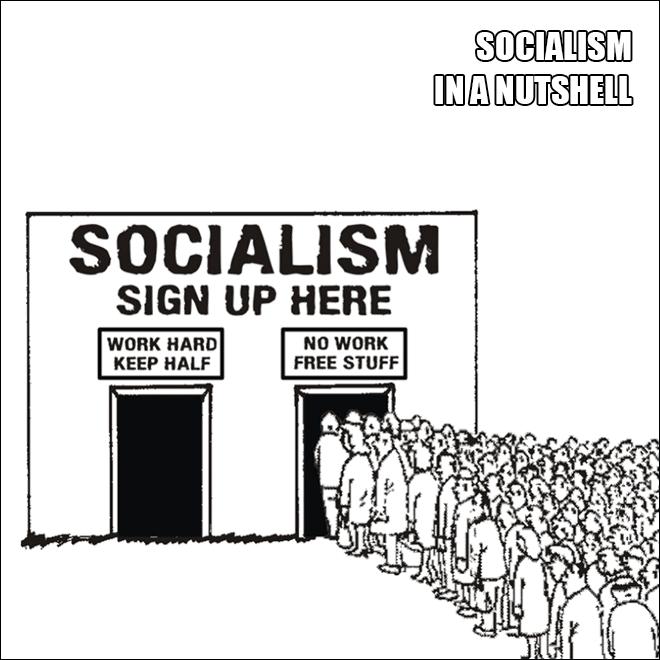 socialism.png