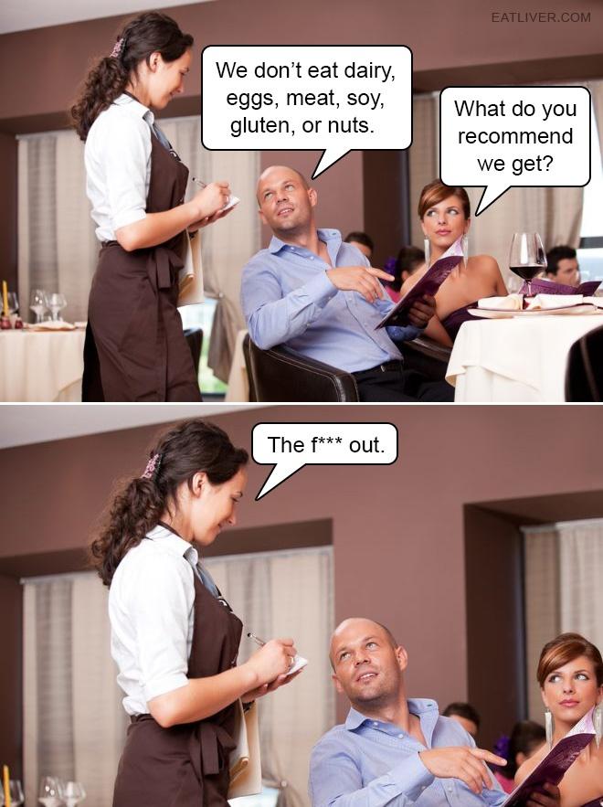 stupid-vegans.jpg