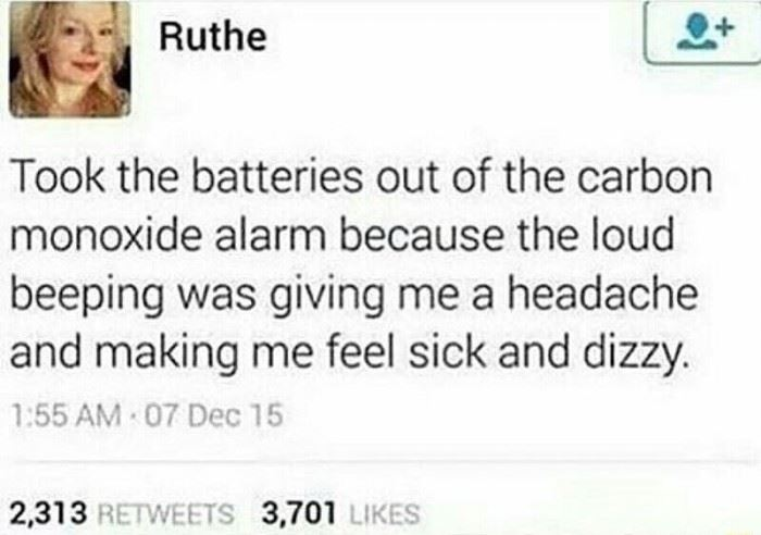 took_the_batteries_out.jpg