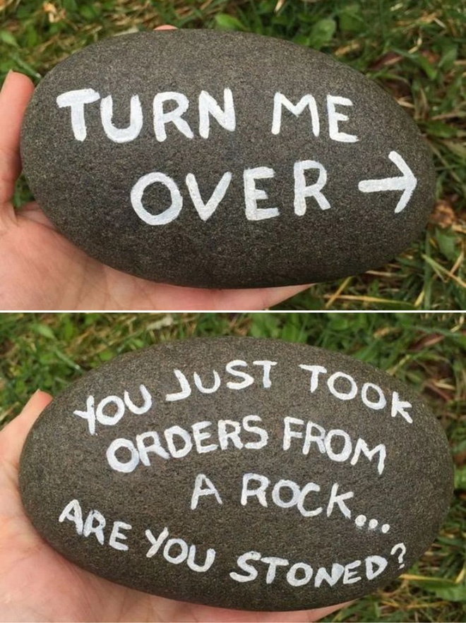 turn-me-over