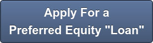 "Apply For a Preferred Equity ""Loan"""
