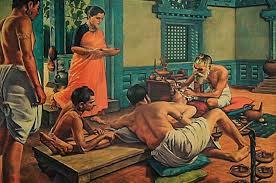 Ancient_India