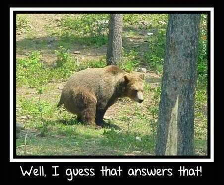 Bear_Poop
