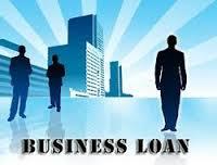 Business_Loan-1