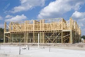 Condos_under_construction