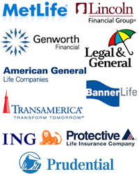 Commercial Loans From Life Insurance Companies
