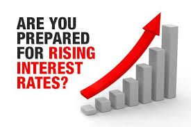 Rising_Rates